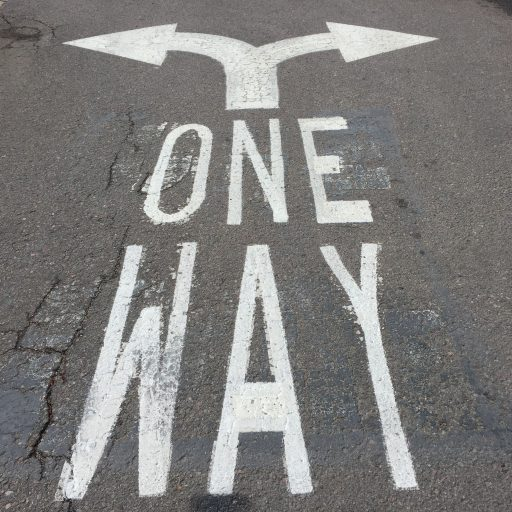 cropped-one-way-21.jpg