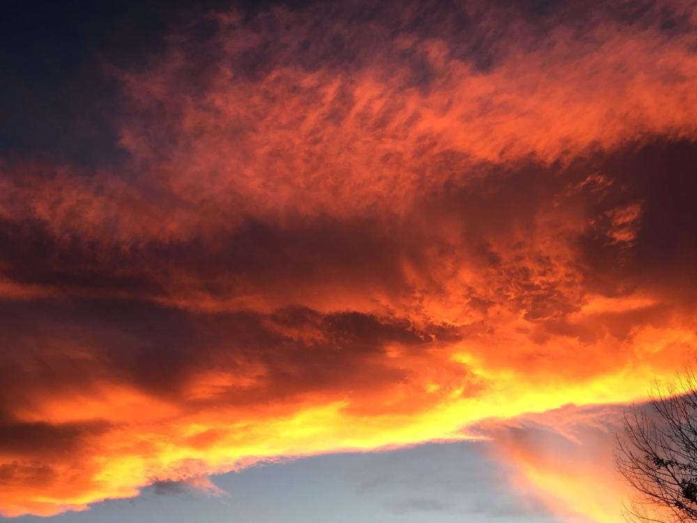 sky fire 3