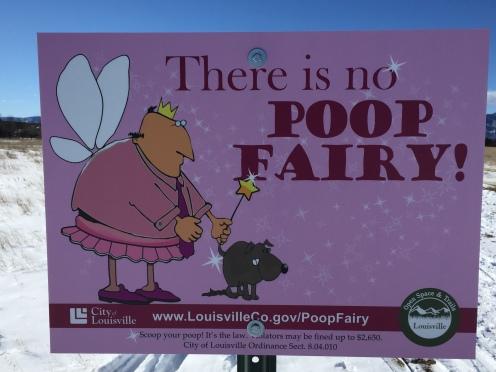 poopfairy