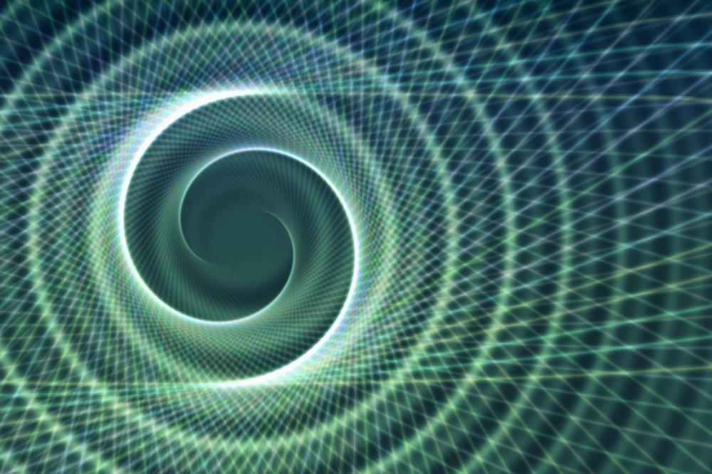 spiral-3205468_1280