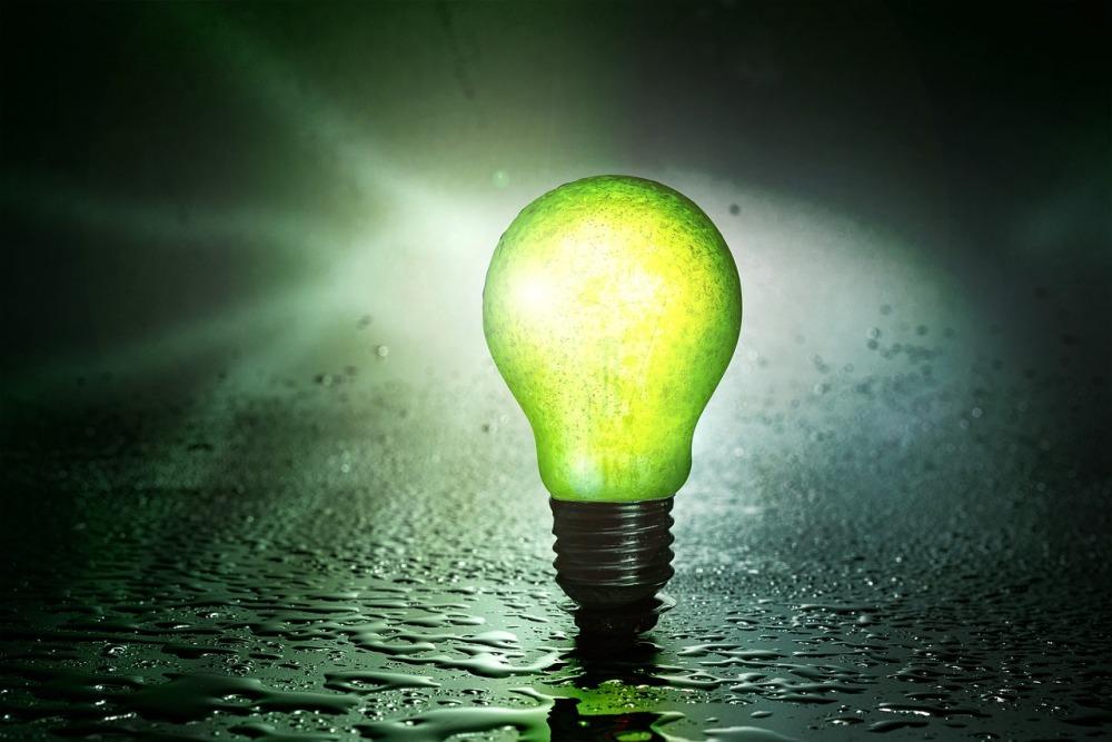 light-bulb-2631841_1280